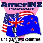 AmeriNZ_Podcast_150x150.jpg
