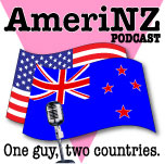 amerinz_podcast_150x150