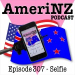 AmeriNZ_Podcast_Ep307
