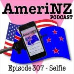 AmeriNZ_Podcast_Ep307