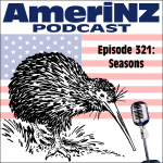 AmeriNZ_Podcast_EP321_1400x1400-EDIT