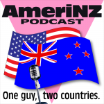 amerinz_podcast_1400x1400-2016