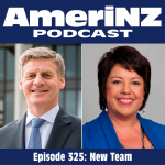 amerinz_podcast_ep325_1400x1400